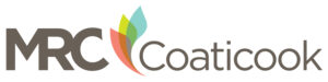 Logo MRC Coaticook