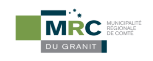 Logo MRC du Granit