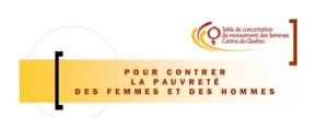 Entête guide ADG centre du Québec